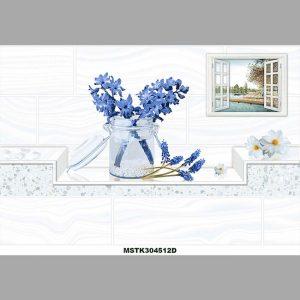 Gạch ốp tường 30x45 Toko Ceramic MSTK-304512D