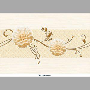 Gạch ốp tường 30x45 Toko Ceramic MSTK-304513D