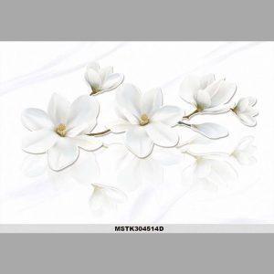 Gạch ốp tường 30x45 Toko Ceramic MSTK-304514D