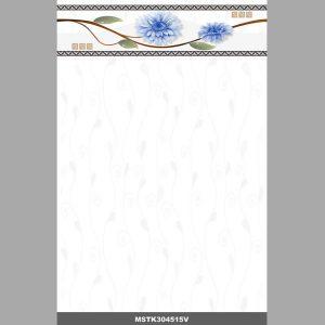 Gạch ốp tường 30x45 Toko Ceramic MSTK-304515V