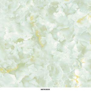 Gạch lát nền 50x50 Toko Ceramic MSTK-5039