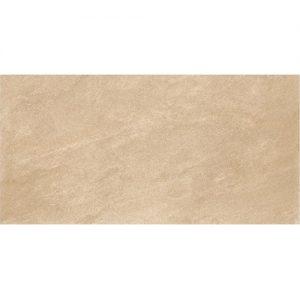 Gạch ốp tường 30x60 Keraben P2960 GACR