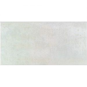 Gạch ốp tường 30x60 Keraben P2960 KUBL