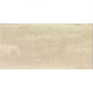 Gạch ốp tường 30x60 Keraben P3060 KUBE