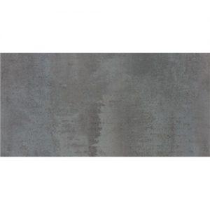 Gạch ốp tường 30x60 Keraben P3060 KUGR