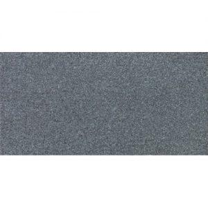 Gạch ốp tường 30x60 Keraben P30X60 TRGR