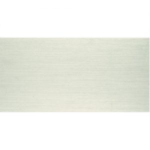 Gạch ốp tường 30x60 Keraben P3060 YABL
