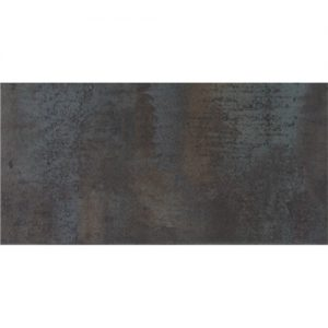 Gạch ốp tường 30x60 Keraben P30X60 KUXI