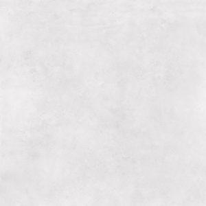 Gạch lát nền 60x60 Keraben P6060-CEBL