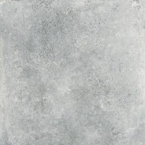 Gạch lát nền 60x60 Keraben P6060 CEGR