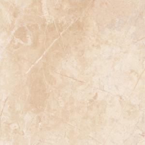 Gạch lát nền 60x60 Keraben P6060 CLCR