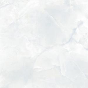 Gạch lát nền 60x60 Keraben P6060 CLNU
