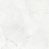 Gạch lát nền 60x60 Keraben P6060 CLPE