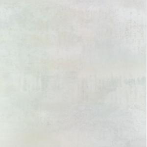 Gạch lát nền 60x60 Keraben P6060 KUBL