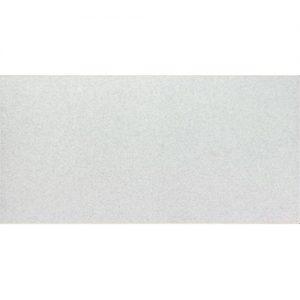 Gạch ốp tường 30x60 Keraben P6060 TRBL