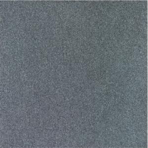 Gạch lát nền 60x60 Keraben P6060 TRGR