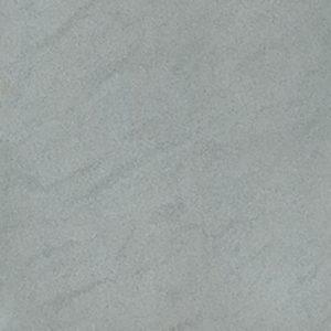 Gạch lát nền 60x60 Taicera P67028N