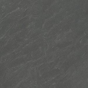 Gạch lát nền 60x60 Taicera P67029N