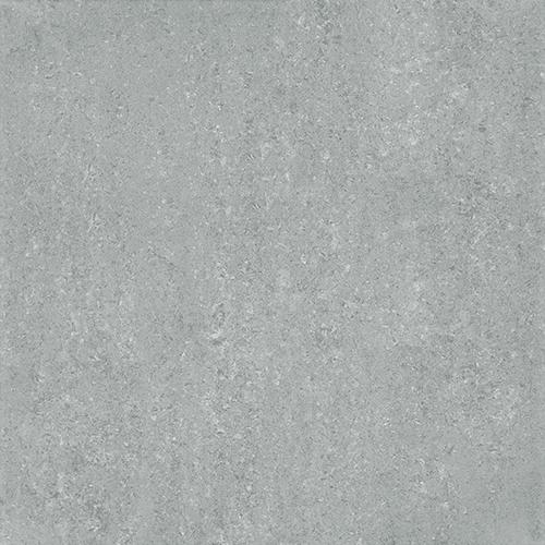 Gạch lát nền 60x60 Taicera P67328N