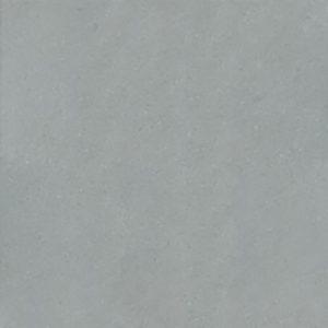 Gạch lát nền 60x60 Taicera P67708N