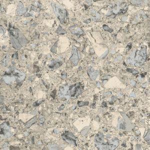 Gạch lát nền 50x50 Toko Ceramic TK-544