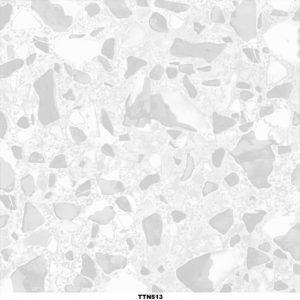 Gạch lát nền 50x50 Toko Ceramic TTN-513