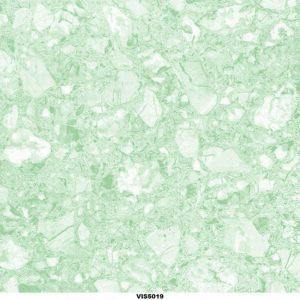 Gạch lát nền 50x50 Toko Ceramic VIS-5019