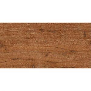 Gạch lát giả gỗ 30x60 RoyalCeramic VN3803