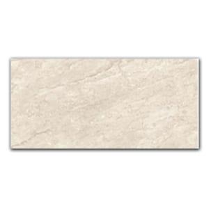 Gạch ốp tường 30x60 Bạch Mã WF36057