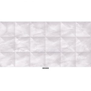 Gạch ốp tường 30x60 Toko Ceramic XD-3609