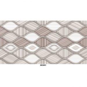 Gạch ốp tường 30x60 Toko Ceramic XD-3651