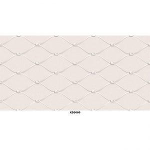 Gạch ốp tường 30x60 Toko Ceramic XD-3660
