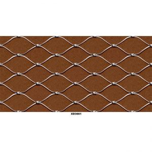 Gạch ốp tường 30x60 Toko Ceramic XD-3661