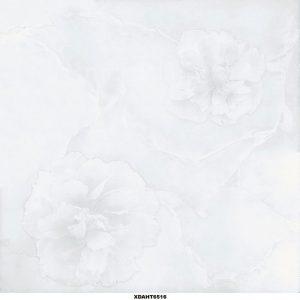 Gạch lát nền 60x60 Toko Ceramic XD-AHT-6516
