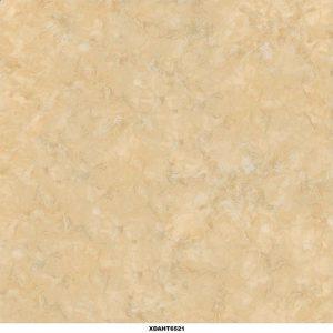 Gạch lát nền 60x60 Toko Ceramic XD-AHT-6521