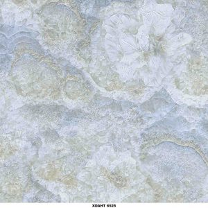 Gạch lát nền 60x60 Toko Ceramic XD-AHT-6525
