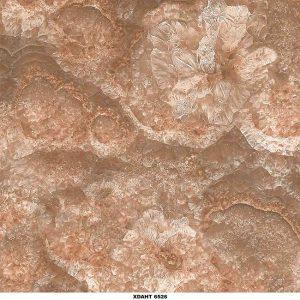 Gạch lát nền 60x60 Toko Ceramic XD-AHT-6526