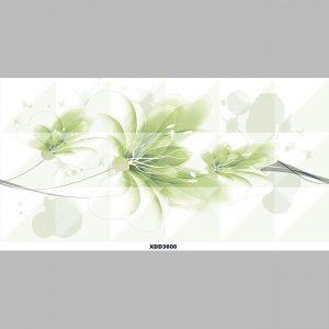 Gạch ốp tường 30x60 Toko Ceramic XDD-3600