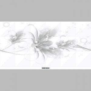 Gạch ốp tường 30x60 Toko Ceramic XDD-3602