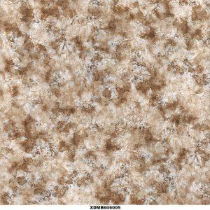 Gạch lát nền 60x60 Toko Ceramic XDMB-606005