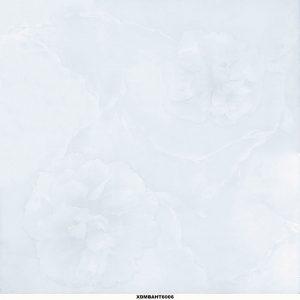 Gạch lát nền 60x60 Toko Ceramic XDMBAHT-6006
