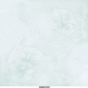 Gạch lát nền 60x60 Toko Ceramic XDMBAHT-6007