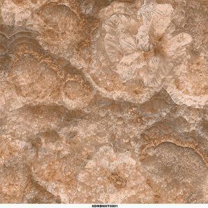 Gạch lát nền 60x60 Toko Ceramic XDMBAHT-6901