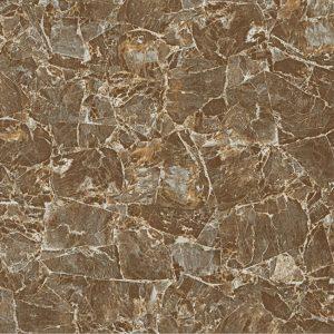 Gạch lát nền 50x50 Toko Ceramic XK-501