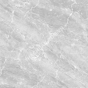 Gạch lát nền 60x60 Thạch Bàn BCN-042