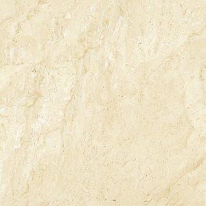 Gạch lát nền 60x60 Thạch Bàn BCN-055