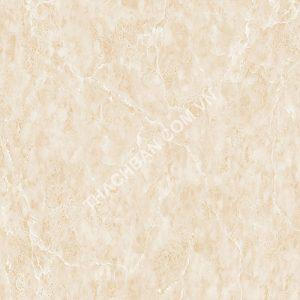 Gạch lát nền 80x80 Thạch Bàn BCN 061