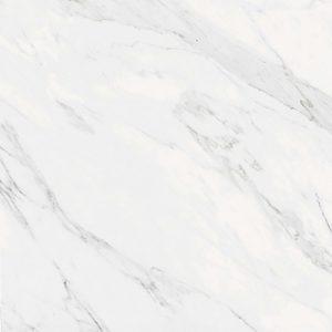 Gạch lát nền 80x80 Thạch Bàn BCN 011