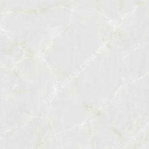 Gạch lát nền 80x80 Thạch Bàn BCN 111