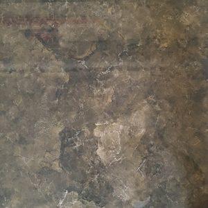 Gạch lát nền 80x80 Thạch Bàn BCN 855